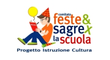 ProgettoScuole